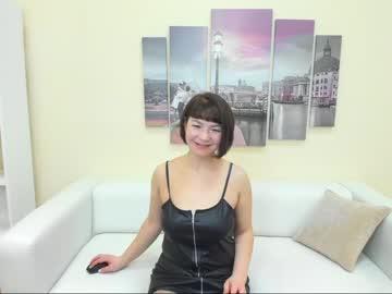 [27-05-20] xsandyadams webcam