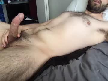 [30-07-20] funguysun0020091 record private sex video from Chaturbate