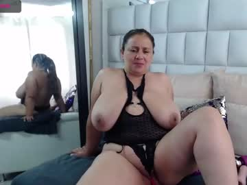 [02-12-20] mia_big_titsx video with dildo from Chaturbate.com