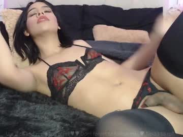 [29-08-20] mialovers1 record webcam show from Chaturbate.com