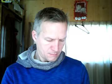 [21-02-20] paul_ispaul chaturbate webcam record