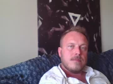 [24-01-20] flashgordon421 chaturbate webcam show