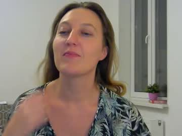 [24-11-20] hizersky blowjob video from Chaturbate