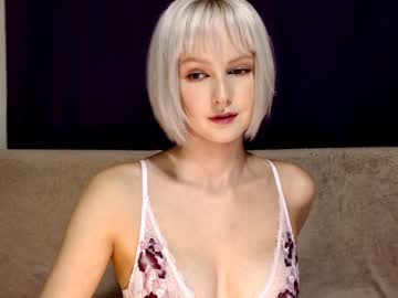 [26-09-20] vanessabeauty_ record private show video from Chaturbate.com