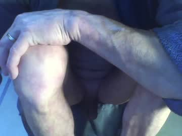 [29-11-20] cockringdaddy private