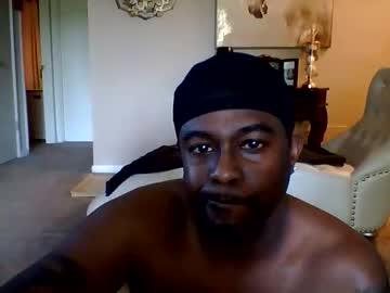[27-07-20] coco3402 record public webcam