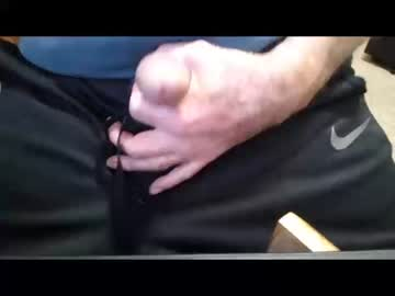 [18-02-20] mrterry6 show with cum from Chaturbate
