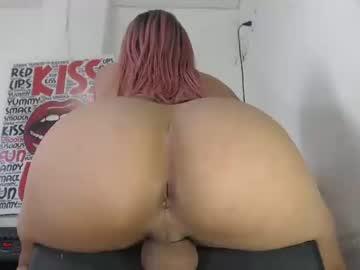 [28-01-20] lunasofiabig1 cam video from Chaturbate