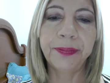 [30-05-20] marymar_sotelo webcam video from Chaturbate.com
