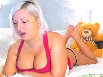 [26-02-20] wownwowagain record private XXX video from Chaturbate