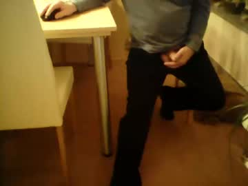 [22-02-20] harald1234 record private from Chaturbate