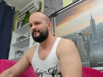 [05-01-21] xtremearms chaturbate webcam record