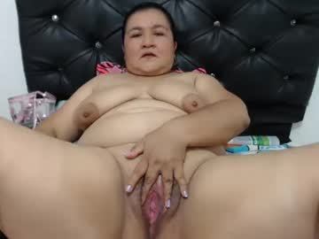 [21-08-20] bigwomansexyxxx blowjob show from Chaturbate
