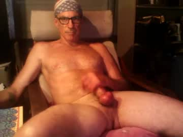 [28-12-20] hungsome74 premium show video from Chaturbate.com