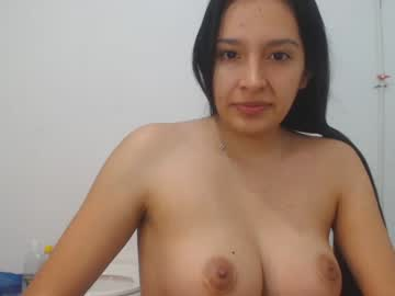 [05-04-20] 2sexygirlsforu private webcam from Chaturbate.com