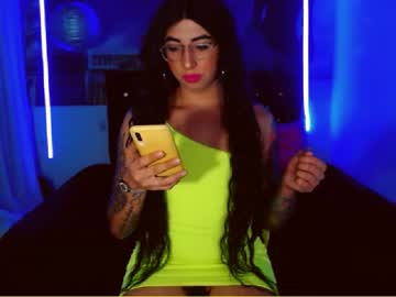 [31-07-20] _annie_sex record cam video from Chaturbate.com