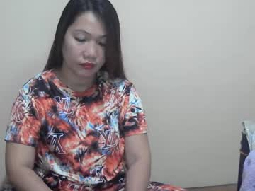 [02-12-20] hot_firefly video with dildo