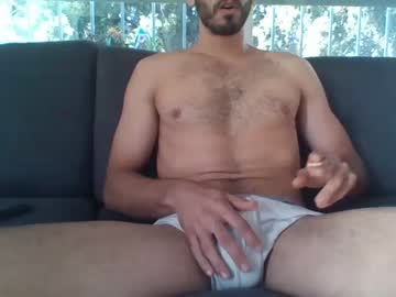 [05-07-20] efdan record webcam show from Chaturbate
