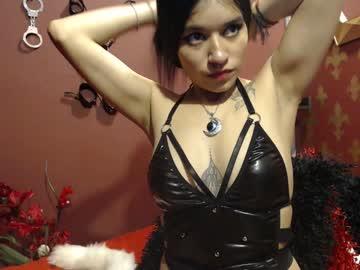 [11-07-20] sexy_betty_boop chaturbate record
