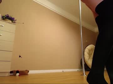 [31-08-20] melissamd private sex show from Chaturbate.com