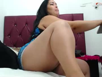 [08-03-21] _anaidanger record blowjob show from Chaturbate.com