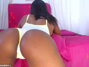 [26-07-21] charlottehorny1 record public show from Chaturbate
