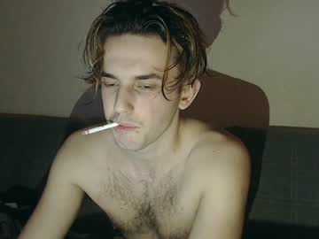 [05-12-20] christian_baker private show from Chaturbate.com