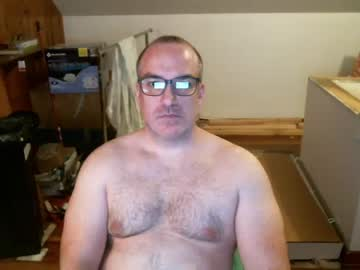 [15-07-20] angrypirate694 chaturbate webcam record