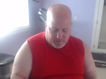 [19-12-20] robert5555555 record webcam video from Chaturbate