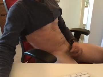 [27-01-21] slim_socal premium show video from Chaturbate