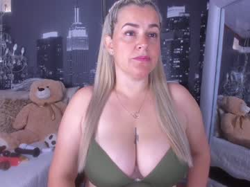 [20-11-20] evamartinelli chaturbate public show video