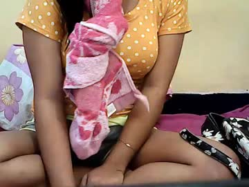 [14-07-20] lhady_evonn record webcam video from Chaturbate