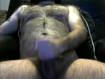 [17-01-21] jj4525 public webcam from Chaturbate.com