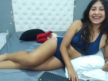 [28-12-20] sammims private XXX show from Chaturbate