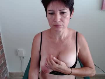 [12-12-20] bitch_mature_ webcam video from Chaturbate