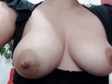 [18-11-20] kamy_candy4u private XXX video