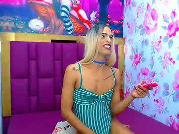 [18-02-21] girl_ts_alan record show with toys from Chaturbate.com