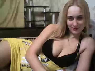 [18-01-20] sweetoangel chaturbate private show