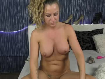 [02-03-21] charliesdevils public show from Chaturbate