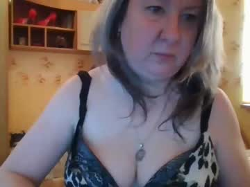 [23-01-21] blonde_angel20 chaturbate private sex show