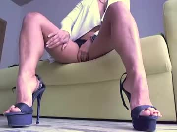 [04-02-20] roadfreedom record public show video from Chaturbate