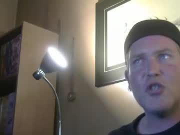 [12-08-20] brightboyz26 webcam video from Chaturbate