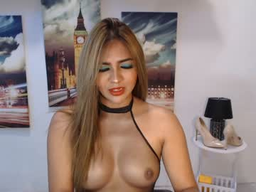 [05-06-20] goddescum4u webcam show from Chaturbate
