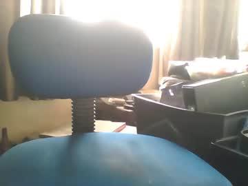 [19-01-20] michael4004 record private sex video from Chaturbate.com