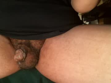 [23-01-21] dcdevil webcam video from Chaturbate.com
