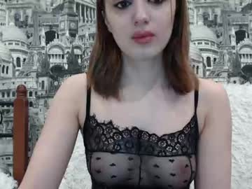 [05-06-20] emily_maks97 private show from Chaturbate