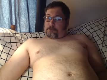 [24-08-20] lordmegatron22 public show from Chaturbate.com