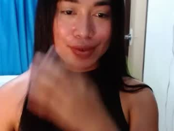 [28-01-21] brinnababe private show from Chaturbate.com