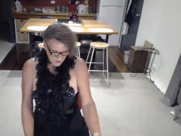 [22-01-20] falling_angel record public show from Chaturbate.com