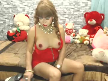 [27-02-21] yoursignificantothersxx record private sex video from Chaturbate